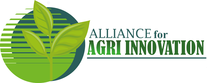 Alliance for Agri Innovation