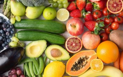 Sentinelassam : Growing quality food & nutritional requirements