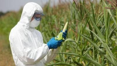 Prajapaksham – Need for Biotechnology (GM Crops) in India, Dr Shivendra Bajaj-FSII